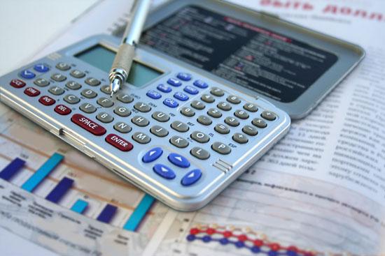 Income Calc