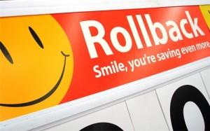 walmart-rollback
