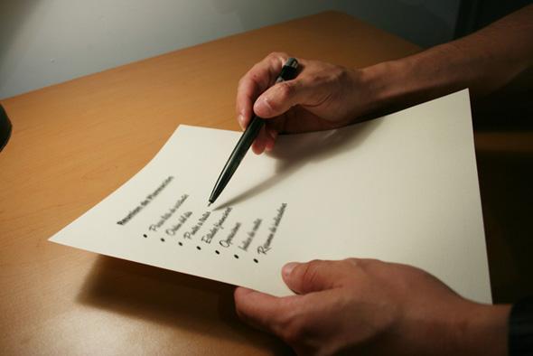 entrepreneur-lists