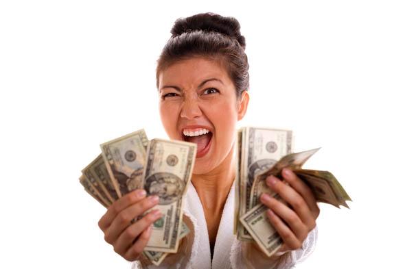 crazy-money